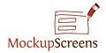 MockupScreens Coupon Codes