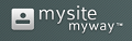 Mysitemyway Coupon Codes