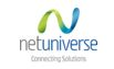 Net Universe Corp Coupon Codes