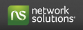 NetworkSolutions Coupon Codes