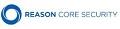 Reason Core Security Coupon Codes