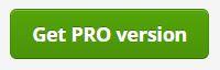 SiteGuarding Review - Buy Now Button