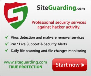 SiteGuarding Review - banner