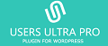 Users Ultra Coupon Codes