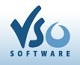 VSO Software Coupon Codes