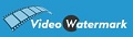 Video Watermark Coupon Codes