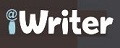 iWriter Coupon Codes
