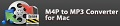 m4p-to-mp3-converter.com Coupon Codes