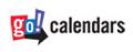 Calendars.com Coupon Codes