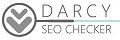 Darcy SEO Checker Coupon Codes