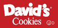 Davids Cookies Coupon Codes