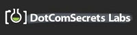 DotComSecrets Labs Coupon Codes