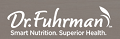 Dr Fuhrman Coupon Code