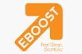 EBOOST Coupon Codes