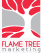 Flame Tree Marketing Coupon Codes