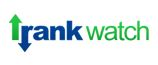RankWatch Coupon Codes