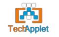 TechApplet Coupon Codes
