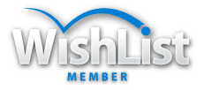 WishList Member Coupon Codes