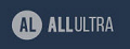Allultra Coupon Codes
