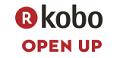 Kobobooks Coupon Codes
