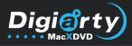 MacX DVD Ripper Pro Coupon Codes