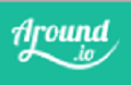 Around.io Coupon Codes