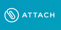 Attach.io Coupon Codes