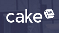 CakeHR Coupon Codes