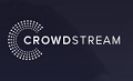 Crowdstream Coupon Codes