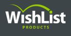 WishList Products Coupon Codes