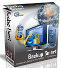 Backup Smart Coupon Codes