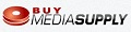 BuyMediaSupply.com Coupon Codes