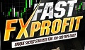 FastFXProfit.net Coupon Codes