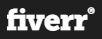 Fiverr Coupon Codes