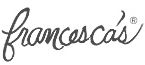 Francesca's Coupon Codes