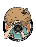 FroKnowsPhoto Coupon Codes