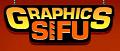 Graphicssifu.com Coupon Codes