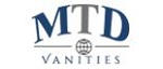 MTD Vanities Coupon Codes