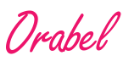 Orabel.ca Coupon Codes