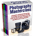 Photography Masterclass Coupon Codes