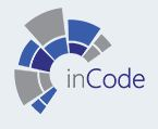 SolarinCode Coupon Codes