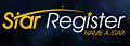 Star Register Coupon Codes