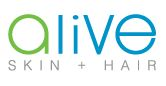Alive Skin Hair Coupon Codes