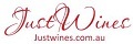 Justwines.com.au Coupon Codes