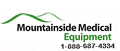 Mountainside Medical Coupon Codes