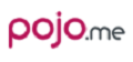 Pojo.me Coupon Codes