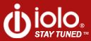iolo technologies Coupon Codes