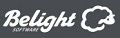 BeLight Software Coupon Codes
