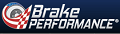 Brake Performance Promo Codes