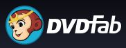 DVDFab Software Coupon Codes
